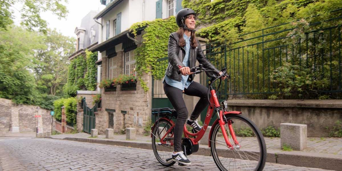 50c187f54dc3aa Regeln für Elektrovelos und E-Bikes